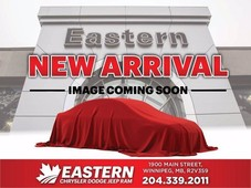 used 2015 kia soul 1 owner backup camera heated front seats for sale in winnipeg, manitoba carpages.ca