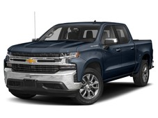 used 2021 chevrolet silverado 1500 rst for sale in brockville, ontario carpages.ca