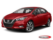 used 2021 nissan versa sr for sale in midland, ontario carpages.ca