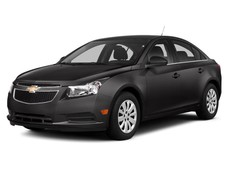 used 2014 chevrolet cruze 1lt for sale in prescott, ontario carpages.ca