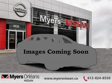 used 2021 nissan versa sv - android auto - apple carplay - 147 b w for sale in orleans, ontario carpages.ca