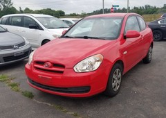 used 2007 hyundai accent gs for sale in kitchener, ontario carpages.ca
