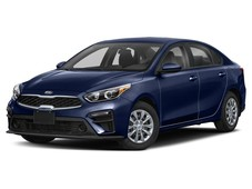 used 2021 kia forte lx for sale in hamilton, ontario carpages.ca