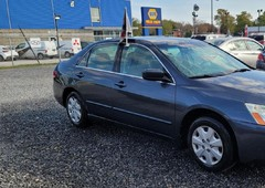used 2003 honda accord full equip roule bien for sale in pointe-aux-trembles, quebec carpages.ca