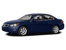 used 2008 honda accord ex-l self certify for sale in sudbury, ontario carpages.ca