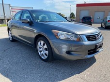 used 2010 honda accord ex for sale in milton, ontario carpages.ca