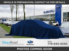 used 2011 hyundai accent 3dr l at for sale in vancouver, british columbia carpages.ca