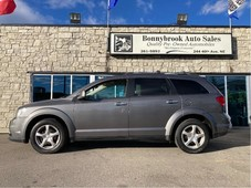 used 2012 dodge journey r t for sale in calgary, alberta carpages.ca