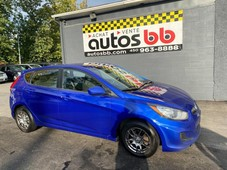used 2012 hyundai accent for sale in laval, quebec carpages.ca