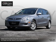 used 2012 hyundai elantra touring 4dr wgn auto gls for sale in ottawa, ontario carpages.ca