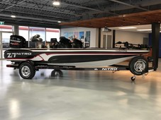 used 2013 other trailer for sale in aylmer, ontario carpages.ca