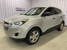 used 2015 hyundai tucson fwd 4dr auto gl for sale in ottawa, ontario carpages.ca