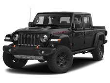 used 2021 jeep gladiator mojave 4x4 for sale in milton, ontario carpages.ca