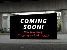 used 2021 jeep gladiator rubicon - eco diesel - navigation for sale in surrey, british columbia carpages.ca