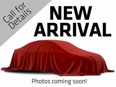 used 2009 honda accord sedan v6,ex-l,leather,no-accident,certified,fully loaded for sale in mississauga, ontario carpages.ca