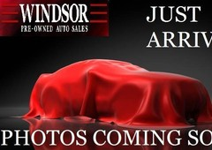 used 2010 dodge journey sxt for sale in windsor, ontario carpages.ca