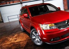 used 2012 dodge journey r t for sale in guelph, ontario carpages.ca