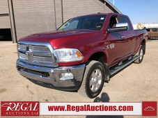 used 2013 dodge ram 3500 longhorn for sale in calgary, alberta carpages.ca