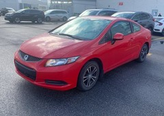 used 2013 honda civic lx for sale in london, ontario carpages.ca