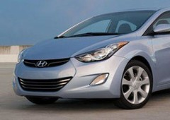 used 2013 hyundai elantra gls for sale in langley, british columbia carpages.ca