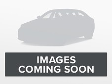 used 2013 jeep wrangler unlimited sport - fog lamps - 326 b w for sale in abbotsford, british columbia carpages.ca