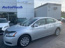 used 2014 nissan sentra 1.8l bluetooth a c cruise gr.electrique for sale in saint-hubert, quebec carpages.ca