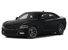 used 2015 dodge charger r t for sale in cornwall, ontario carpages.ca