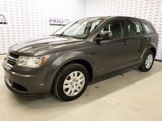 used 2015 dodge journey se for sale in ottawa, ontario carpages.ca