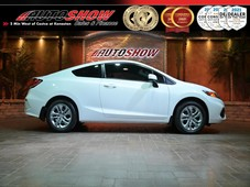 used 2015 honda civic lx - htd seats, b.up cam, remote start, low k for sale in winnipeg, manitoba carpages.ca