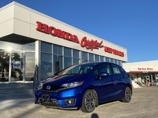 used 2016 honda fit ex manual sunroof bluetooth for sale in winnipeg, manitoba carpages.ca