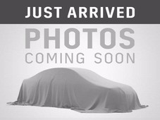 used 2016 honda pilot touring for sale in kingston, ontario carpages.ca