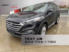 used 2017 hyundai tucson se for sale in langley, british columbia carpages.ca