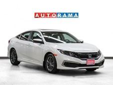 used 2019 honda civic sport sunroof backup cam heated seats for sale in toronto, ontario carpages.ca