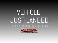 used 2019 jeep wrangler tow group steel bumper for sale in etobicoke, ontario carpages.ca