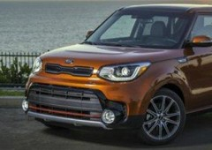 used 2019 kia soul for sale in langley, british columbia carpages.ca