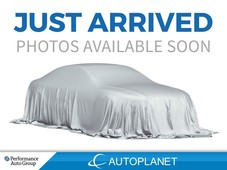 used 2020 hyundai elantra preferred, heated seats, android auto,back up cam for sale in brampton, ontario carpages.ca