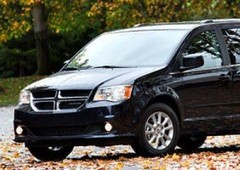 used 2012 dodge grand caravan sxt for sale in thornhill, ontario carpages.ca