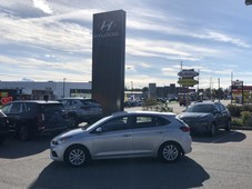 used 2020 hyundai accent preferred for sale in north bay, ontario carpages.ca