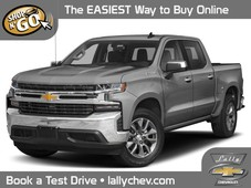 used 2021 chevrolet silverado 1500 high country for sale in tilbury, ontario carpages.ca