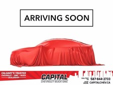used 2021 chevrolet silverado 1500 lt trail boss for sale in calgary, alberta carpages.ca