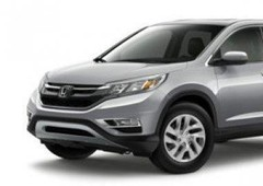used 2016 honda cr-v ex for sale in thornhill, ontario carpages.ca