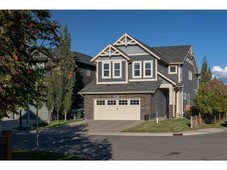 4 cougar ridge place sw, calgary, ab, t3h 0v3 - house for sale listing id a1147190 royal lepage