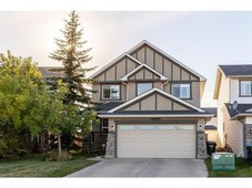 568 cougar ridge drive sw, calgary, ab, t3h 5a3 - house for sale listing id a1149820 royal lepage