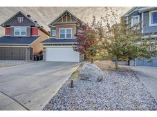 51 cougar ridge cove sw, calgary, ab, t3h 0s5 - house for sale listing id a1149424 royal lepage