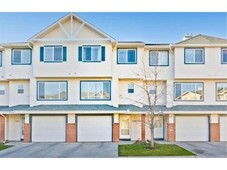 119 rocky ridge court nw, calgary, ab, t3g 4s7 - townhouse for sale listing id a1014293 royal lepage