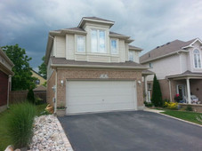 collingwood single family home for sale