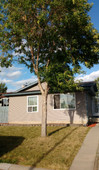 detached beautifully dev. open house sept 1-3 5-9pm