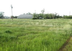 100 abney st., aneroid, aneroid, sk s0n 0c0 homes & land