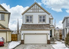 23 copperpond terrace, calgary, ab t2z 0w5 homes & land