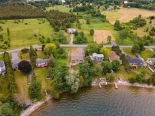 243 prinyers cove crescent, picton, on k0k 2t0 homes & land